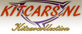 Kitcarcollection logo